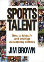 sports_talent