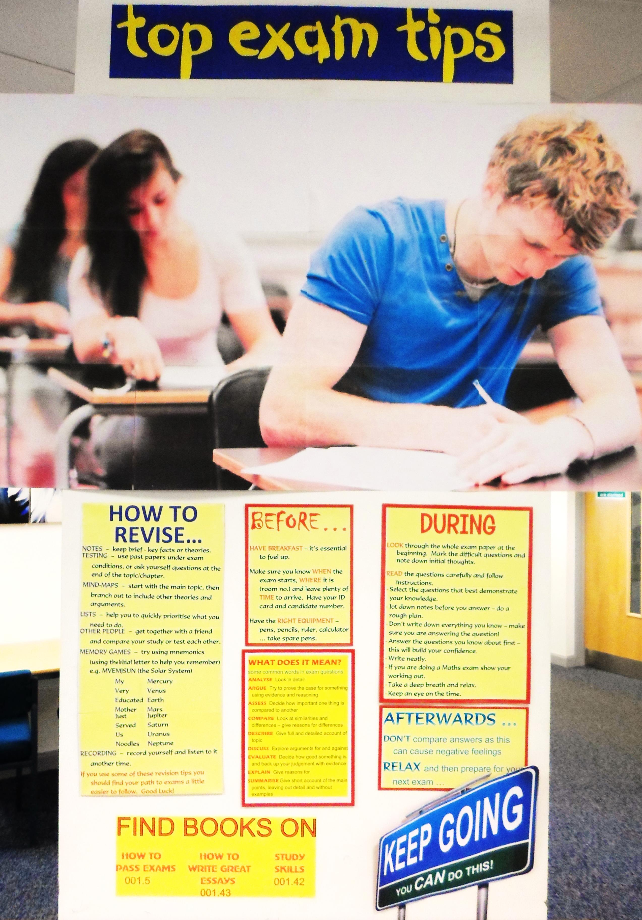 lrc website for essays Lrc 101a fyi alerts welcome to the writing center is a tutoring space dedicated to helping umbc students with writing in any class the writing center offers.