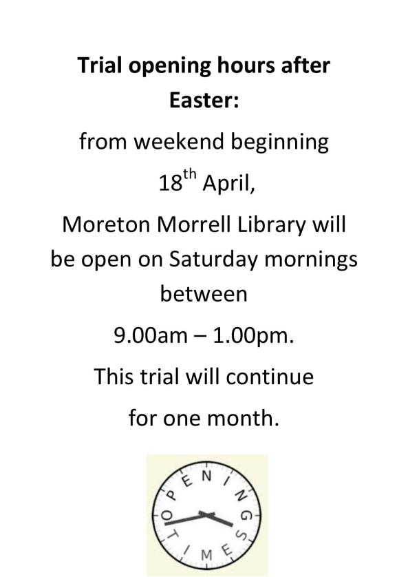 Edited Trial opening hours after Easter-page-001 (2)
